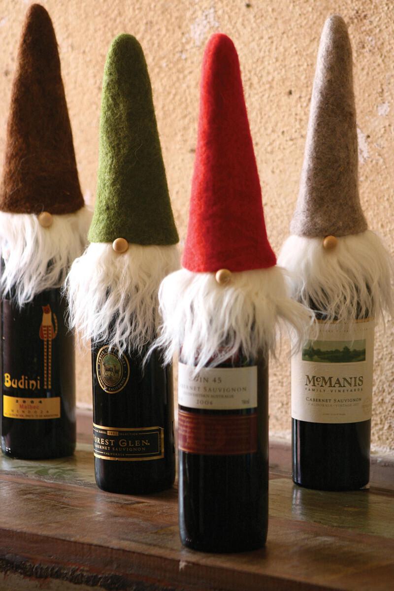 Santa Wine Toppers-1423-HEM