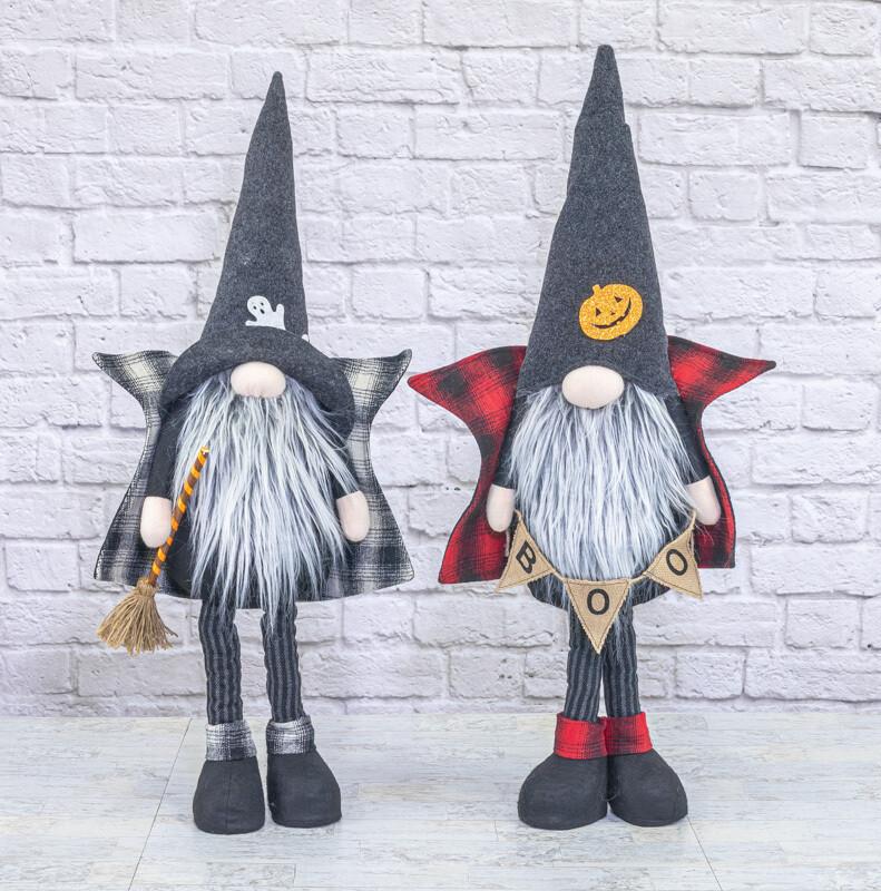 Vamp Gnome Stander-2151-HEM