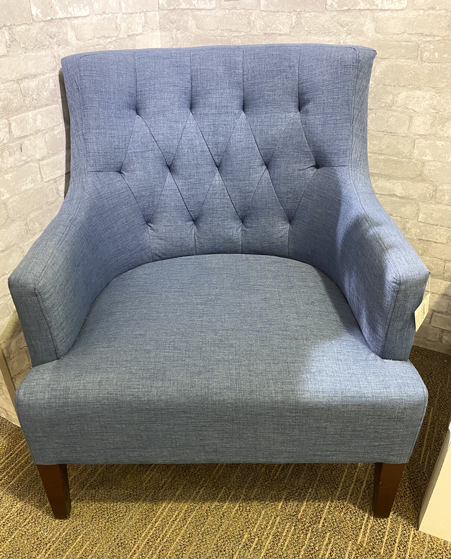 Corrine Chair - NPD