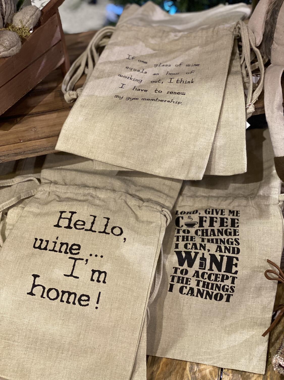 Wine Bag Sayings-1241-HEM