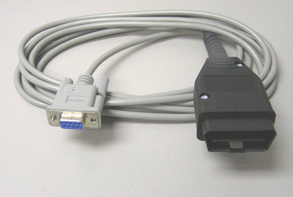 14230-OBD Cable