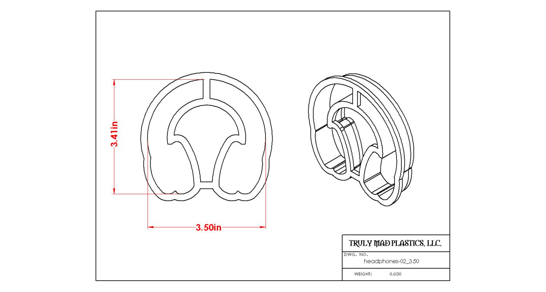 Headphones 02