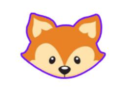 Fox 07