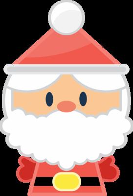 Santa 06