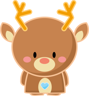 Reindeer 09
