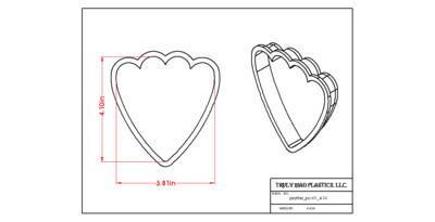 Platter Piece 01