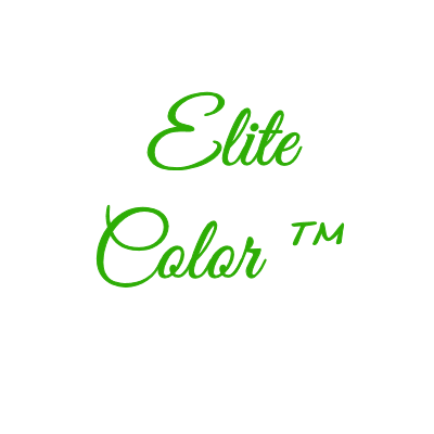 Elite Color ™