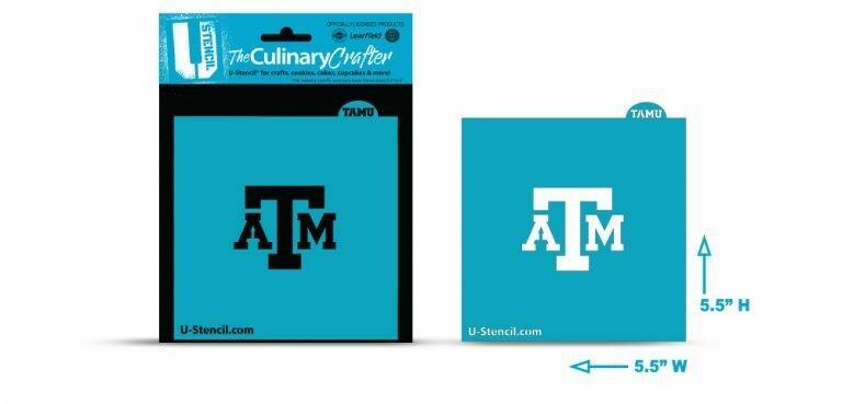 """Texas A&M """"T A&M"""" (401)"""