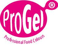 ProGel®