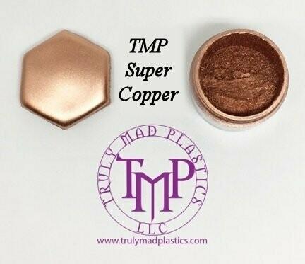 TMP Super COPPER
