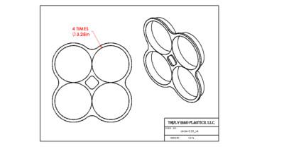 Circle 3.25