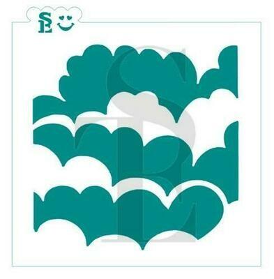 SE Clouds #2