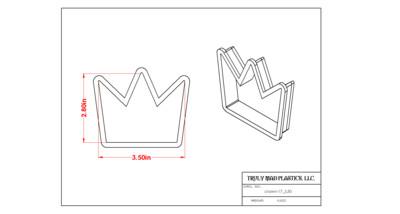Crown 17