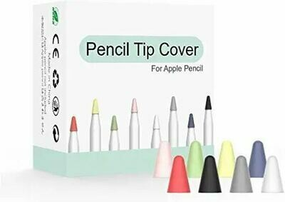 Pencil Nibs (For putting on your tips)