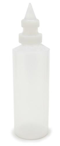 CK Squeezit Mold Painter Bottle 8 oz