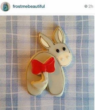 Pin the Tail Donkey / Bunny