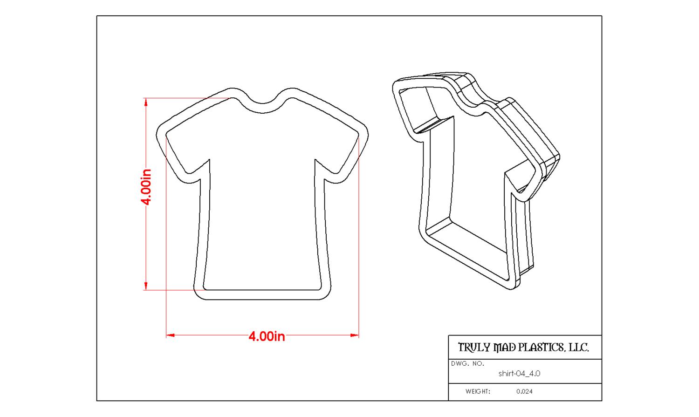 Shirt 04