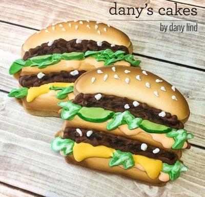 Hamburger 04 3.25