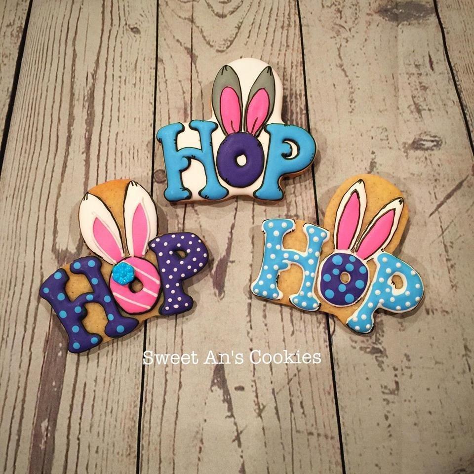 Easter Hop 01