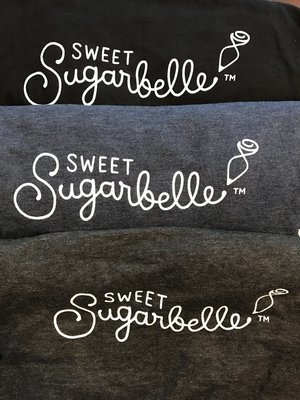 Sweet Sugarbelle T-shirt