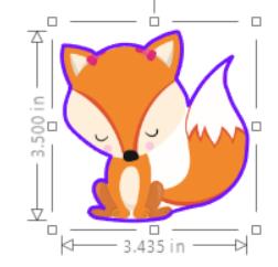 Fox 09