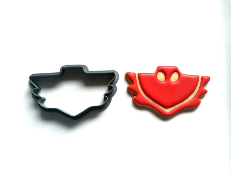 PJ Mask 06