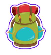 Backpack 03