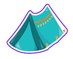 Tent 02