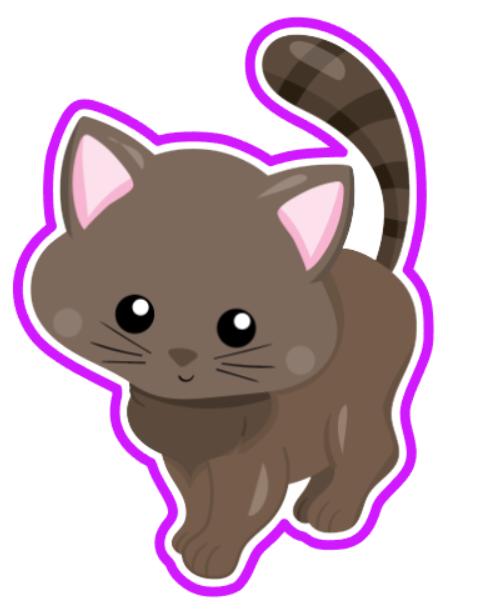 Kitty 03