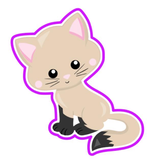 Kitty 06