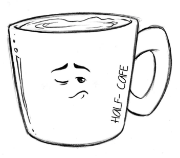 Drawn Half Cafe 01 Coffee