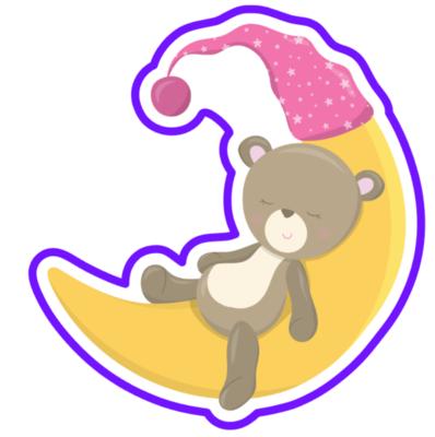 Teddy Bear 10