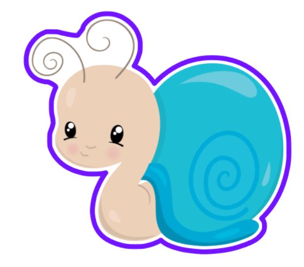 Baby Bug 02