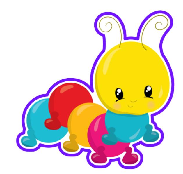 Baby Bug 03
