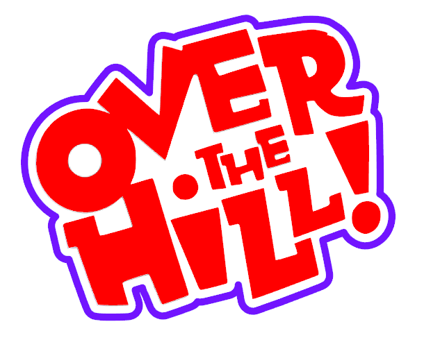 Over The Hill 01
