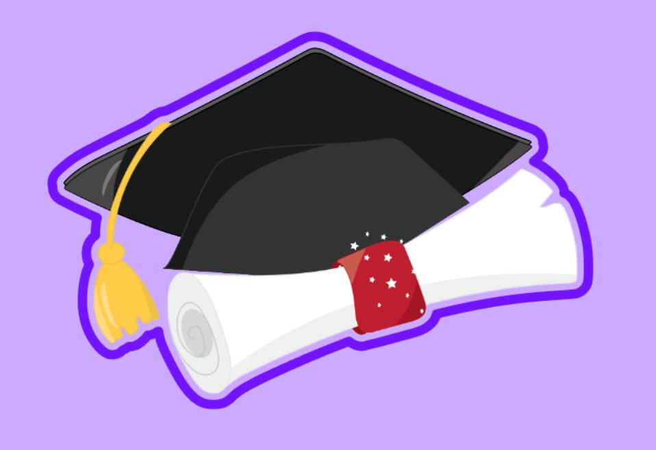 Diploma 08