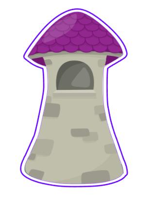 Dragon Castle 02