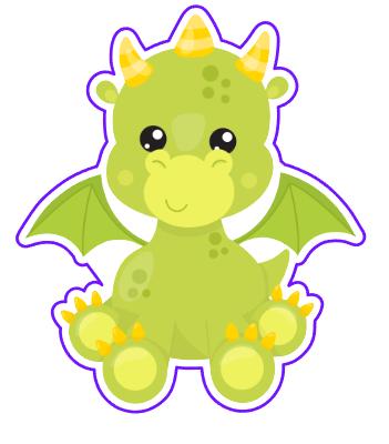 Dragon 08