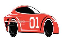 Racecar 07