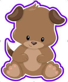 Puppy 02