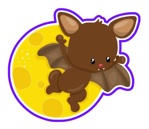 Bat 05