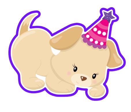 Puppy 09