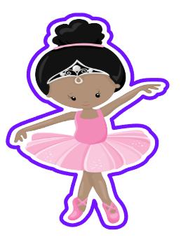 Ballerina 05