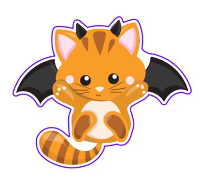 Cat 22