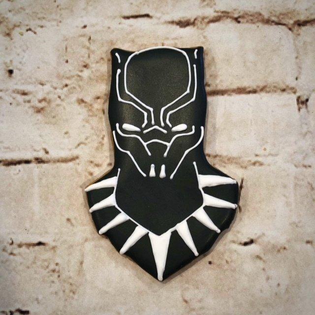 Black Panther 02