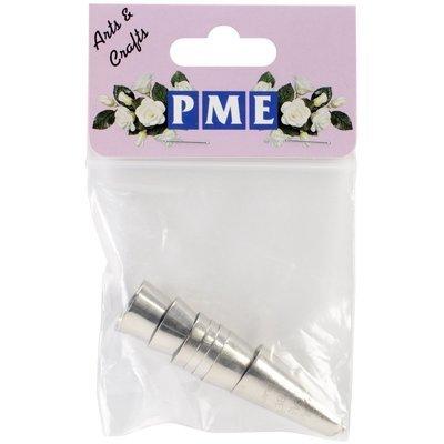 PME Frill Tube Set of 7