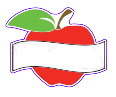Apple Banner 01