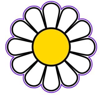 Daisy 05