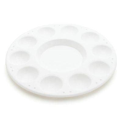 Paint Tray Round