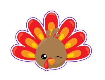 Turkey 21